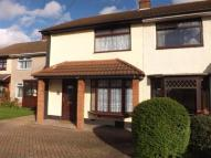 semi detached property for sale in Adnams Walk...