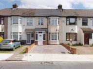 3 bedroom Terraced house for sale in Danbury Road...