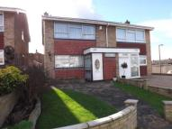 3 bed semi detached house for sale in Elm Park Avenue...