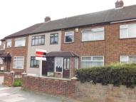 Terraced house for sale in Harlow Road...