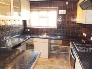 Flat for sale in Dunningford Close...