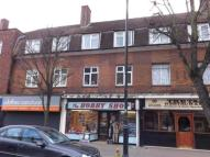 2 bedroom Flat in Elm Park Avenue...