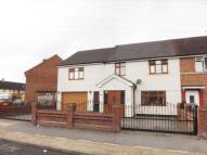 End of Terrace property in Penrith Crescent...