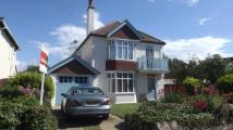 4 bed Detached home in Pole Barn Lane...