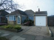 Bungalow for sale in Quendon Way...