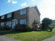 2 bed Maisonette in Columbine Gardens...
