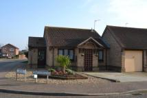 2 bed Bungalow for sale in The Larneys, Kirby Cross...
