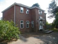 Detached house for sale in Ashlyns Road...
