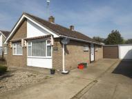 2 bed Bungalow in Branscombe Close...