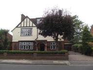 Detached house for sale in Heath Drive, Gidea Park...