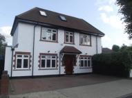 Detached property in Beaumont Close...