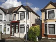 semi detached home for sale in Wallington Road...