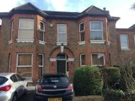 5 bed Terraced property for sale in Broomhill Road...