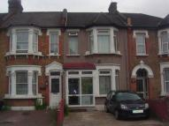 3 bedroom Terraced property in Westwood Road...