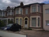 1 bedroom Flat for sale in Kingswood Road...