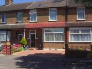3 bedroom Terraced property for sale in Mordon Road, Seven Kings...