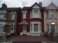 End of Terrace property for sale in Goodmayes Avenue, Ilford