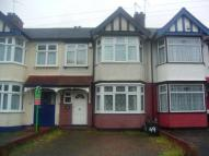 3 bed Terraced home in Christie Gardens...