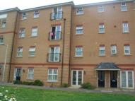1 bed Maisonette for sale in Saunders Close, Ilford