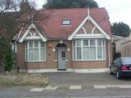 4 bedroom Bungalow for sale in Brownlea Gardens...