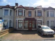 Terraced house for sale in Elgin Road, Seven Kings...