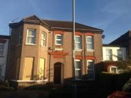 Flat for sale in Eastwood Road, Goodmayes...