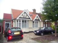 3 bedroom Bungalow for sale in Brownlea Gardens...