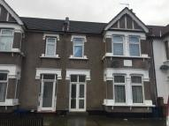 Flat for sale in Aldborough Road South...