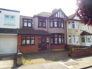 Terraced home for sale in Primrose Avenue...