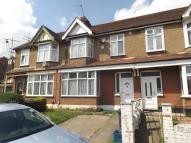 Terraced house for sale in Barley Lane...