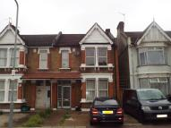 End of Terrace property for sale in Coventry Road...