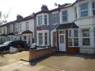 4 bedroom Terraced home in Wanstead Park Road...