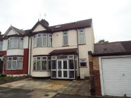 5 bedroom End of Terrace house in Talbot Gardens...