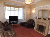 Valentine Road semi detached property for sale