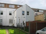 1 bed Flat in Ashfield Court...