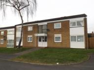Flat for sale in Braceby Avenue...