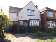 Colmore Road Detached house for sale