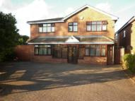 5 bed Detached property for sale in Haunch Lane, Birmingham...