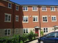 Town House for sale in Towpath Way, Birmingham...