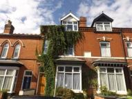 7 bedroom Terraced property for sale in Drayton Road, Birmingham...