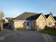Southminster Drive Bungalow for sale