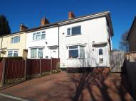 3 bed home in Chinn Brook Road...