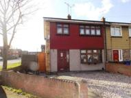 End of Terrace property in Sexton Road, Tilbury...