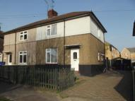 3 bedroom semi detached home for sale in Second Avenue, Grays...
