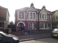 3 bed End of Terrace home for sale in High View Avenue, Grays...
