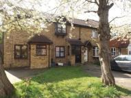 2 bedroom Terraced home for sale in Kiln Way, Badgers Dene...
