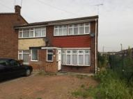 Sandhurst Road End of Terrace house for sale