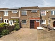 3 bed Terraced home for sale in Brennan Road, Tilbury...