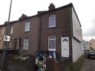 3 bedroom End of Terrace property for sale in London Road, Grays, Essex