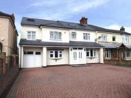 7 bedroom semi detached house in Windsor Avenue, Grays...
